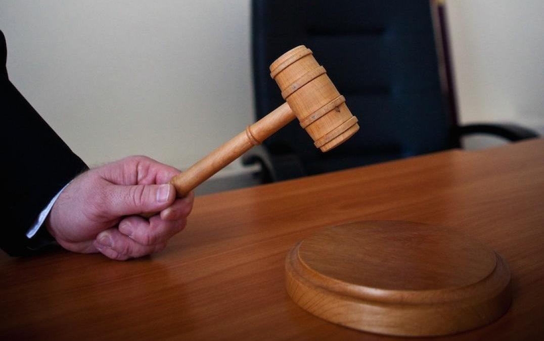 Судимость и человек: как устроиться на работу, однажды совершив ошибку